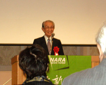 chung-onoda-2011-10-12.jpg